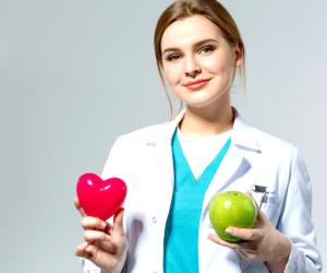 anticolesterolo naturale