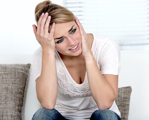 fibromialgia medico specialista