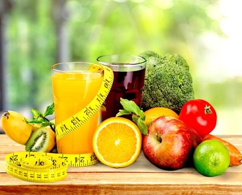integratori colesterolo efficaci