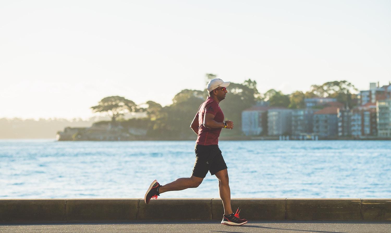 Dolore al ginocchio quando corro | Che fare? - PharmaLab24 Srls