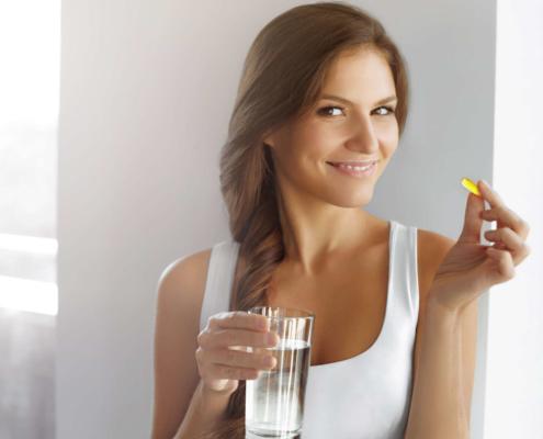 statine e coenzima q10