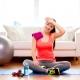 come riattivare il metabolismo lento