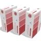 cardio24 3 scatole